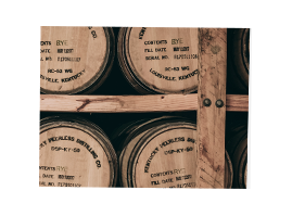 Rum_Punsch