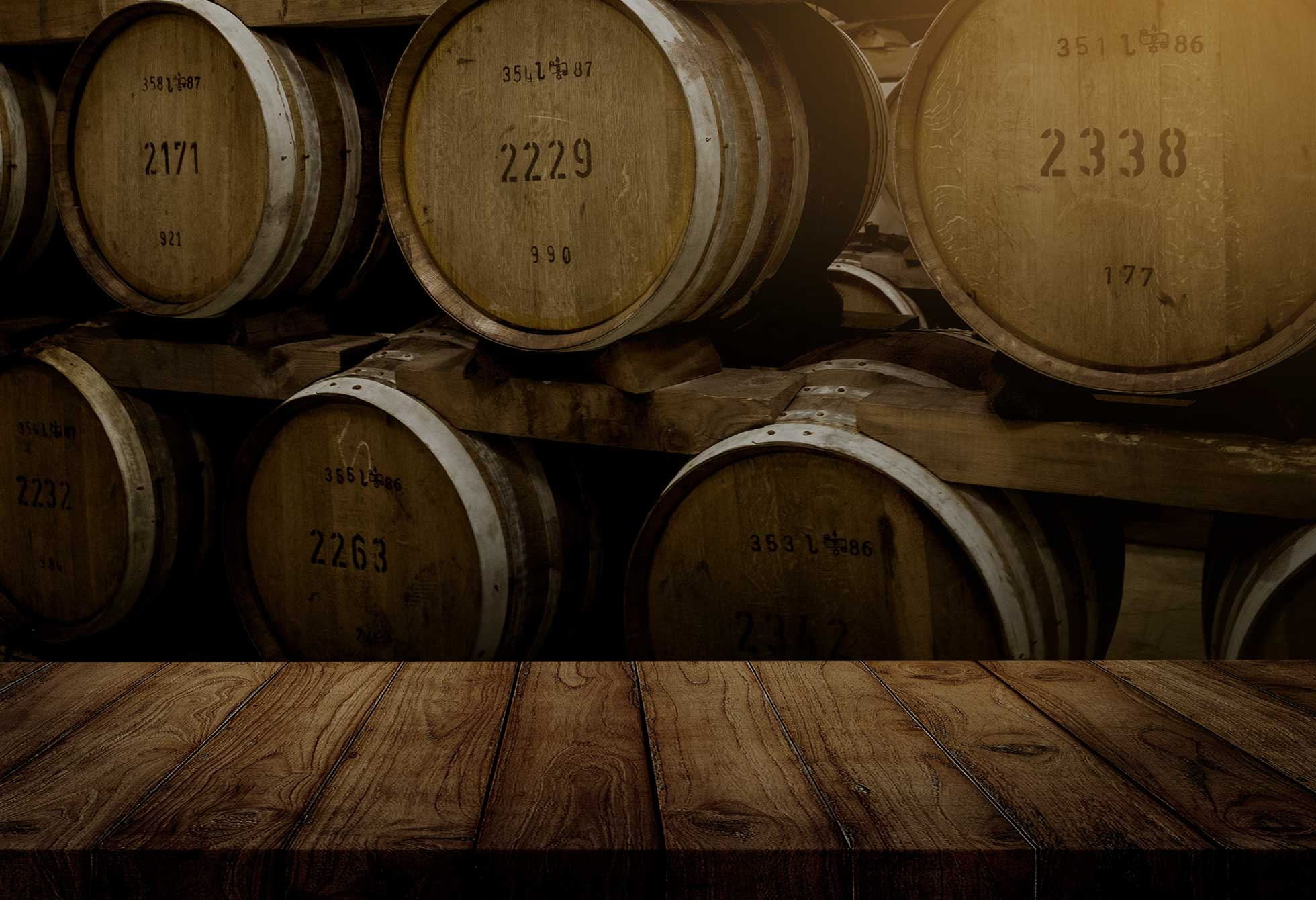 Rum-Geschichte