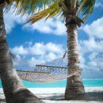 Rum-Seychellen-main