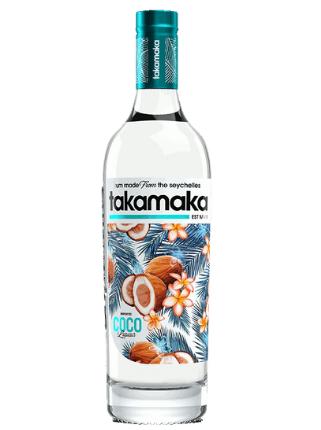 Takamaka_coco_rum
