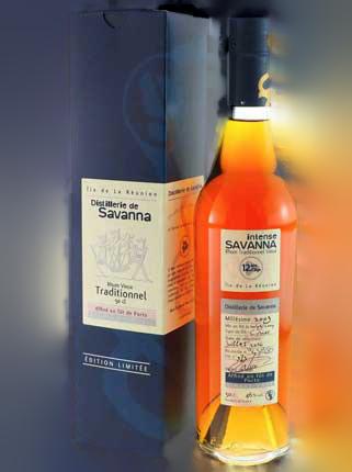 Rum-Savanna-Intense-Rhum-Vieux-Traditionnel-Single-Cask