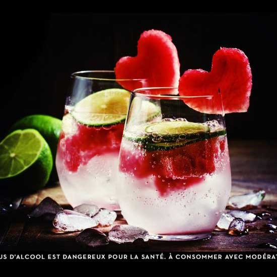 cocktail-rhumanthik