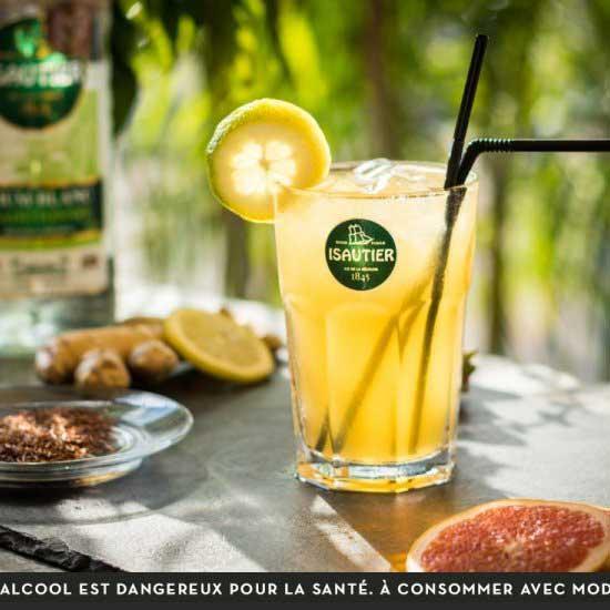 cocktail-rooibos-iced-tea